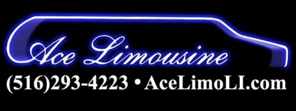 Ace Limo Long Island