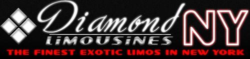 Diamond Limo NY