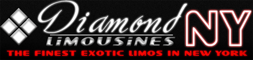 DiamondLimoNY.com