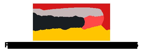 USBargainLimo.com
